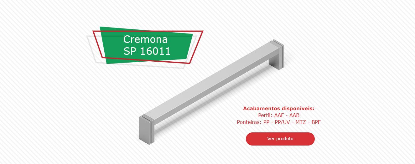 Banner-site-Cremona_trtj0CE0SDS1ZZD